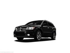 2011 Dodge Journey Mainstreet SUV Billings, MT