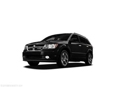 Used 2011 Dodge Journey R/T SUV 3D4PH7FG7BT535128 for sale in the Bronx near Brooklyn, NY