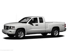 Used 2011 Dodge Dakota Big Horn Truck 1D7RW3BK4BS620269 for sale in Stroudsburg, PA