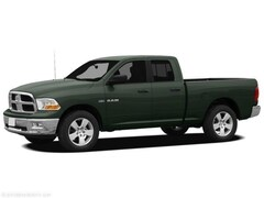 Used 2011 Ram 1500 SLT Truck Quad Cab for sale in Cobleskill, NY
