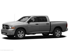 2011 Ram 1500 SLT Truck Crew Cab for sale in Frankfort, KY