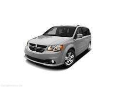 2011 Dodge Grand Caravan Mainstreet Van