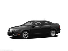 Used 2011 Ford Fusion SPORT Sedan 3FAHP0DC6BR102253 for sale in East Windsor, NJ at Haldeman Ford Rt. 130
