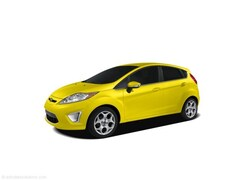 All new and used cars, trucks, and SUVs 2011 Ford Fiesta SES Hatchback for sale near you in Fort Walton Beach, FL