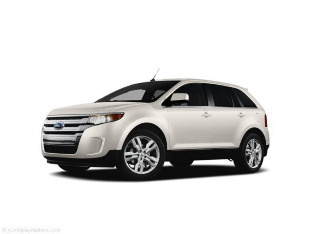 2011 Ford Edge For Sale >> Used 2011 Ford Edge For Sale In Greeley Co 2fmdk4kc7bba75771