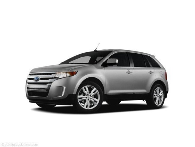 2011 Ford Edge For Sale >> Used 2011 Ford Edge For Sale Broomall Near Philadelphia Vin 2fmdk4kc3bbb01850