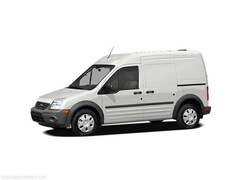 Used 2011 Ford Transit Connect XLT Van NM0LS6BN5BT050281 for sale in Rochester at Cortese Ford
