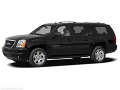 2011 GMC Yukon XL 1500 SLT SUV