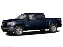 All new and used cars, trucks, and SUVs 2011 GMC K1500 4WD 1/2T C for sale near you in Corning, CA