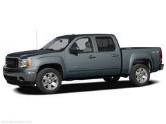 Used 2011 GMC Sierra 1500 Denali Truck for Sale in Gilroy CA