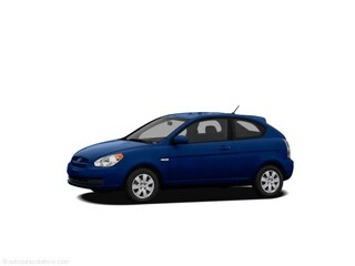 2011 Hyundai Accent GL Hatchback for sale in Mendon, MA at Imperial Cars