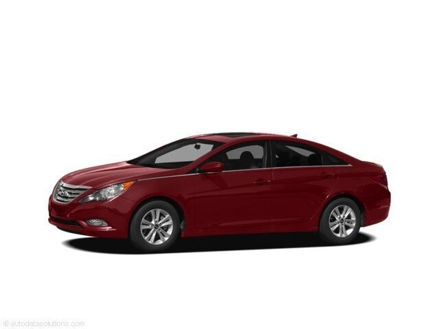 used car dealer in middletown rhode island visit hyundai of newport today car dealer in middletown rhode island