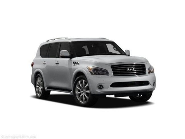 infiniti from com tag news price priced archives auto pricing autoguide infinity