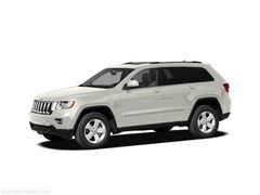 Bargain 2011 Jeep Grand Cherokee Limited SUV for sale in Lewistown, PA