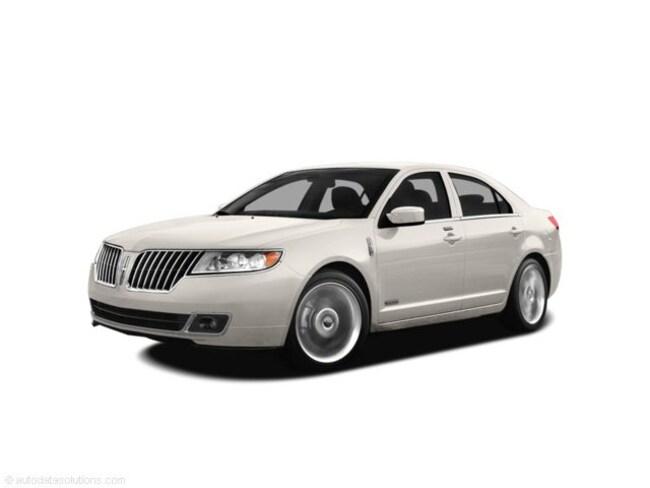 https://images.dealer.com/autodata/us/large_stockphoto-color/2011/USC10LIC101A0/UG.jpg?impolicy=resize&w=650