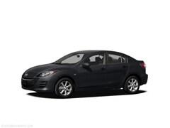 Used 2011 Mazda Mazda3 Front-wheel Drive under $10,000 for Sale in Elgin