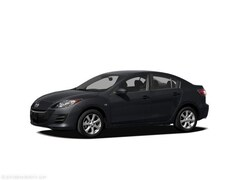 Used 2011 Mazda 3 s Grand Touring Sedan JM1BL1W5XB1396444 For Sale in San Leandro