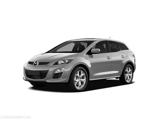Used Car Sales Near Me >> Used Car Sales Near Me Buy A Used Acura Near The Villages Fl