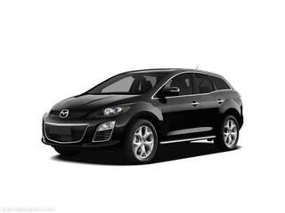 2011 Mazda CX-7 i Touring FWD  i Touring