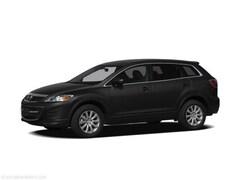 2011 Mazda Mazda CX-9 Touring SUV