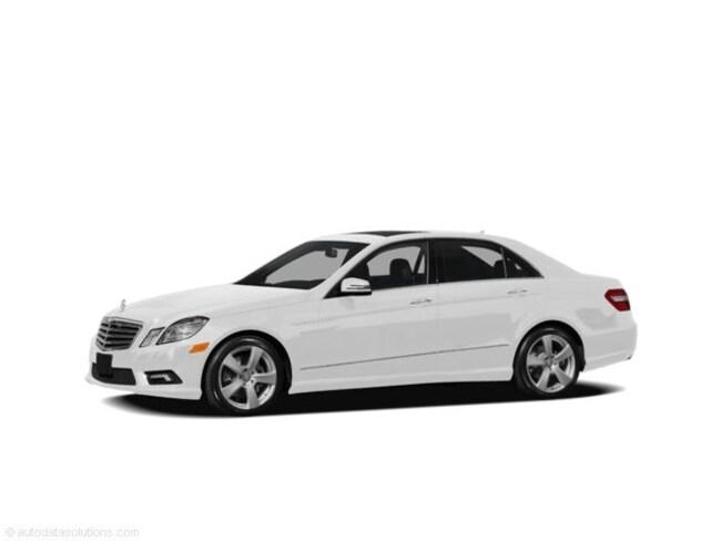 Used MercedesBenz EClass For Sale Rancho Santa Margarita - California mercedes benz dealers