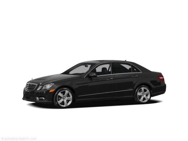 Inventory   Mercedes-Benz of Nashville