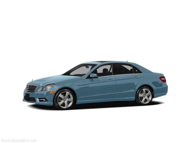 Used 2011 mercedes benz e350 for sale plainview near for Mercedes benz dealers in long island ny