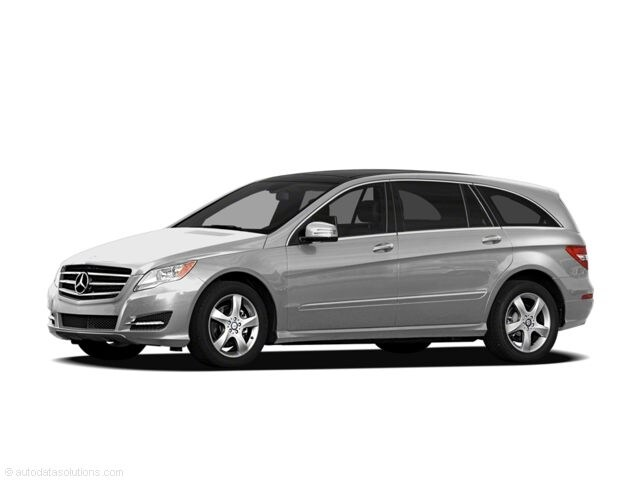 Mercedes Lincoln Ne >> Used Cars For Sale In Lincoln Quality Used Vehicles In