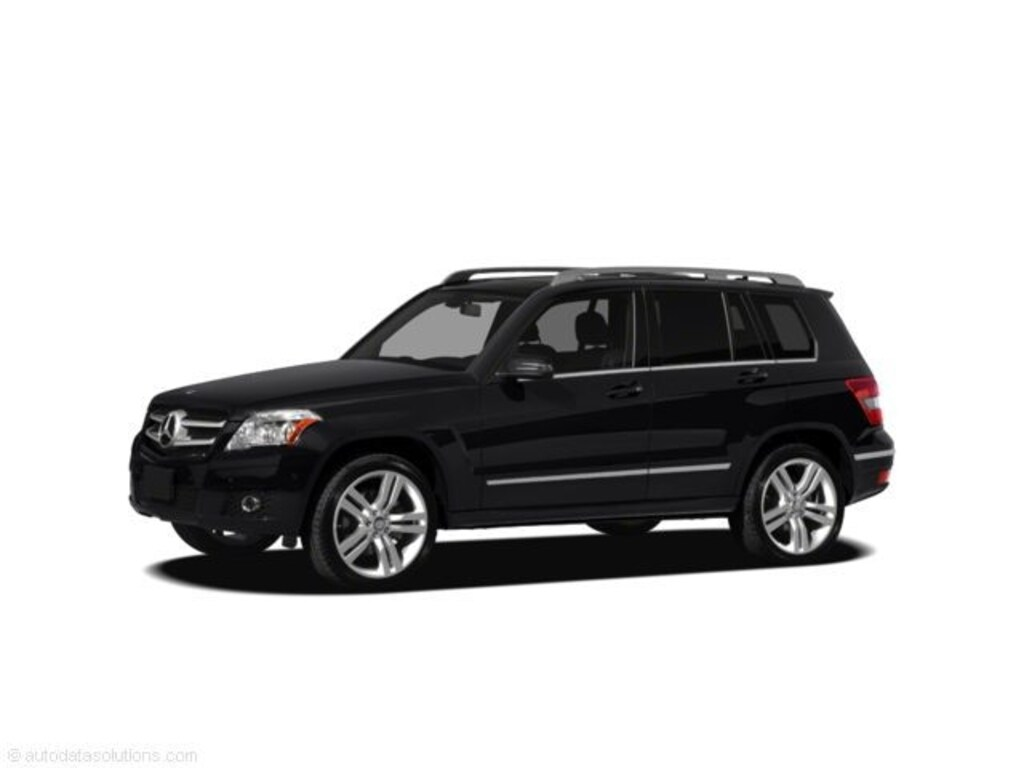 Mercedes North Houston >> Used 2011 Mercedes Benz Glk Class For Sale In Houston Tx