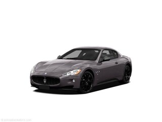 Pre Owned Maserati Cars Luxury Cars Serving Chicago Il