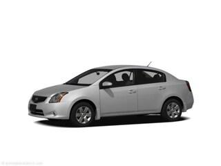 bargain 2011 Nissan Sentra I4 2.0 Sedan for sale in Landsdale
