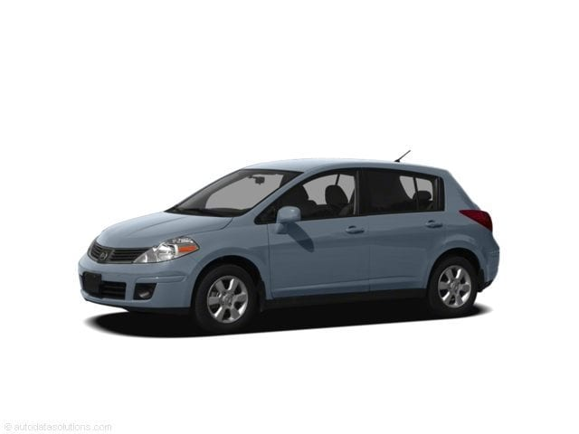 Comments U0026 Reviews. Pricing Details: Arctic Blue 2011 Nissan Versa ...