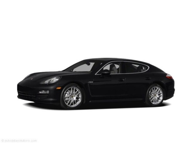 used 2011 porsche panamera 4s for sale in fort lauderdale maserati of fort lauderdale stock. Black Bedroom Furniture Sets. Home Design Ideas