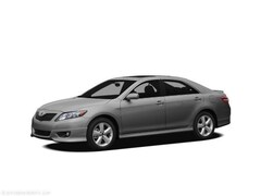 Used 2011 Toyota Camry SE 4dr Sdn I4 Auto  Natl Sedan for sale in Charlotte, NC