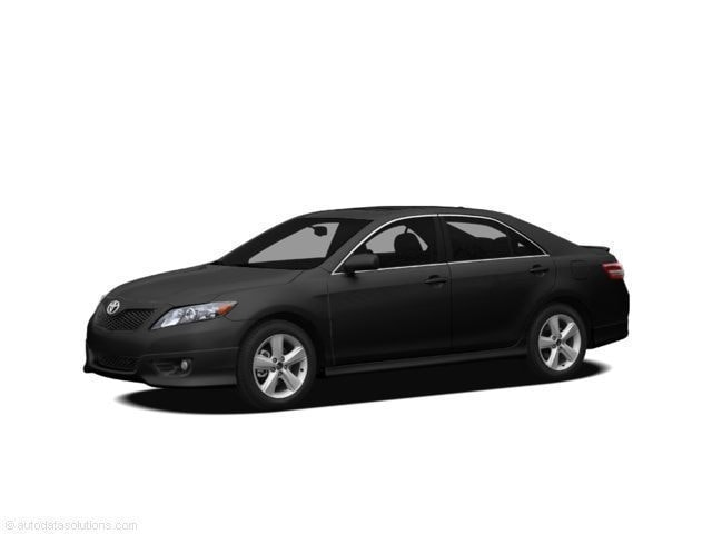Comments U0026 Reviews. Comments: Climb Inside The 2011 Toyota Camry!