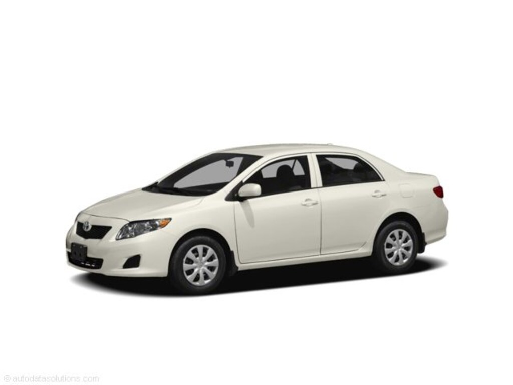 2011 Toyota Corolla For Sale >> Used 2011 Toyota Corolla For Sale In Columbia Mo Near Jefferson City Fulton Boonville Mo Vin 2t1bu4ee9bc584352