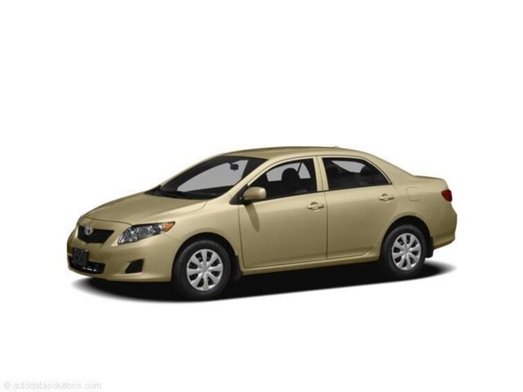 West Herr Toyota >> Used 2011 Toyota Corolla Le For Sale In Buffalo Near Cheektowaga