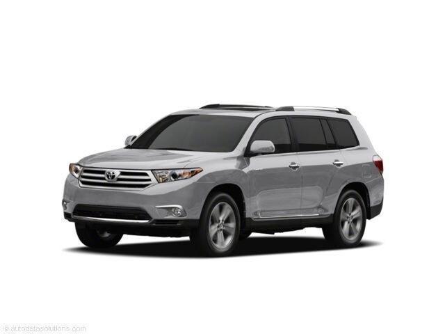 Lithia Toyota Of Missoula Vehicles For Sale In Missoula