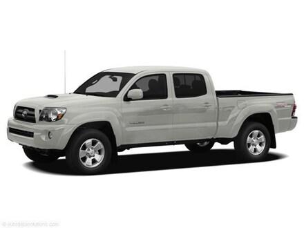 Tim Short Auto Mall Group | Chevrolet, Chrysler, Dodge ...