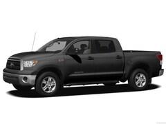 2011 Toyota Tundra Grade Truck