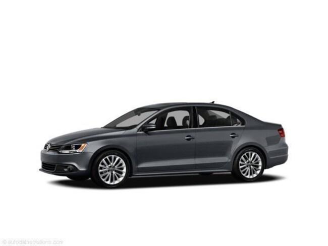 Used Volkswagen Jetta Sedan SEL For Sale In New London Near - Audi new london