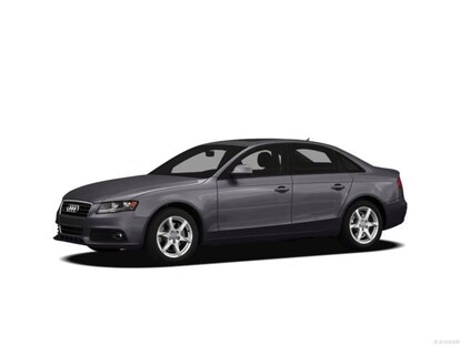 used 2012 audi a4 for sale in troy mi near rochester mi sterling heights royal oak auburn hills vin waubfafl1cn007333 suburban subaru