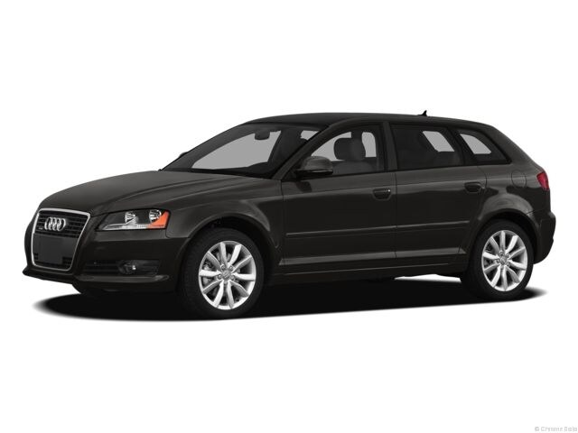 Used 2012 Audi A3 Cabriolet 2.0T Ultra FWD S Prempls Concord, CA