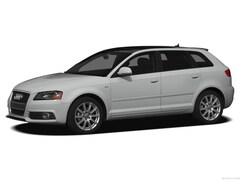 Used 2012 Audi A3 2.0 TDI Premium Hatchback in Bloomington, MN