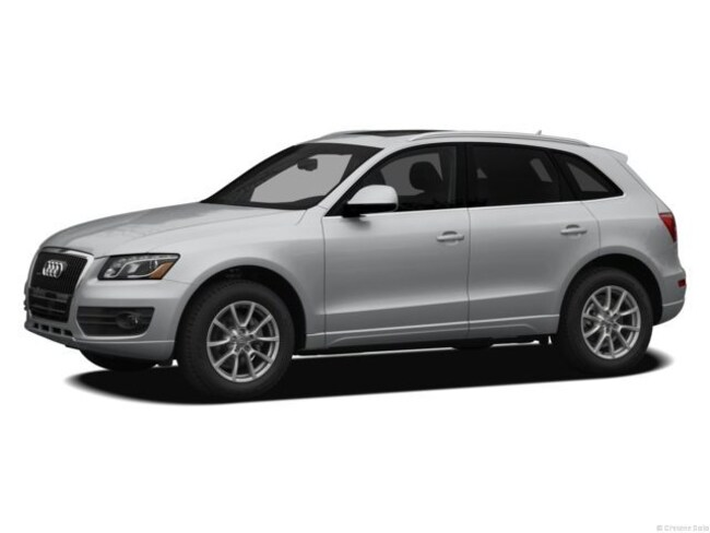 Used Audi Q For Sale Raleigh NC - Audi raleigh