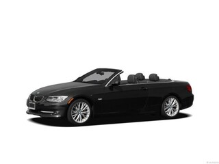 used 2012 BMW 328i Convertible for sale near Worcester