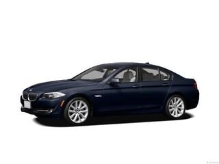 DYNAMIC_PREF_LABEL_INVENTORY_LISTING_DEFAULT_AUTO_ALL_INVENTORY_LISTING1_ALTATTRIBUTEBEFORE 2012 BMW 5 Series 535i Sedan