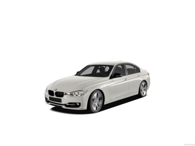 Used BMW I I For Sale Boonville MO - 2012 bmw 335i sedan for sale