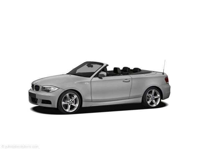 Used 2012 BMW 128i For Sale | Charlotte NC | WBAUL7C57CVM83628