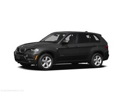 2012 BMW X5 xDrive35i SAV in [Company City]